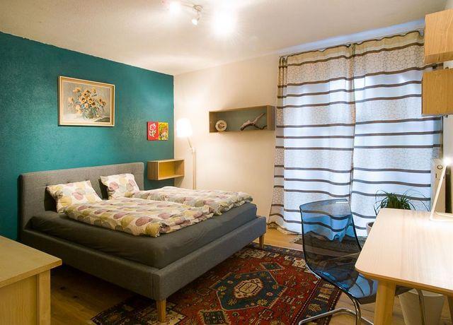 2-Schlafzimmer.jpg