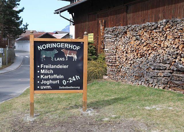 Aussenansicht-Noringerhof.jpg