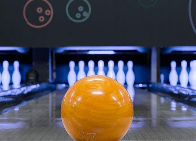 Bowling-Innsbruck-01.jpg