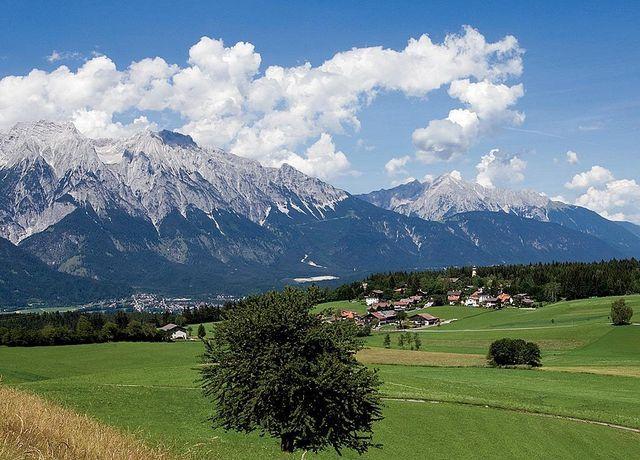 Judenstein-Panorama.jpg
