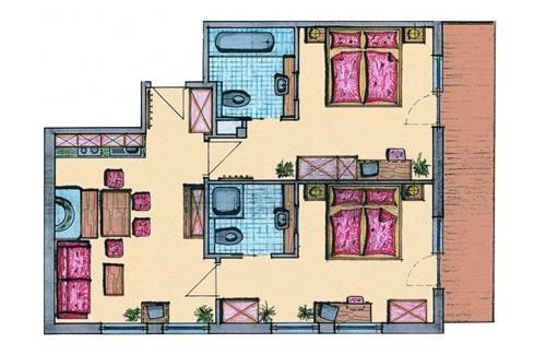 Appartement-2.jpg