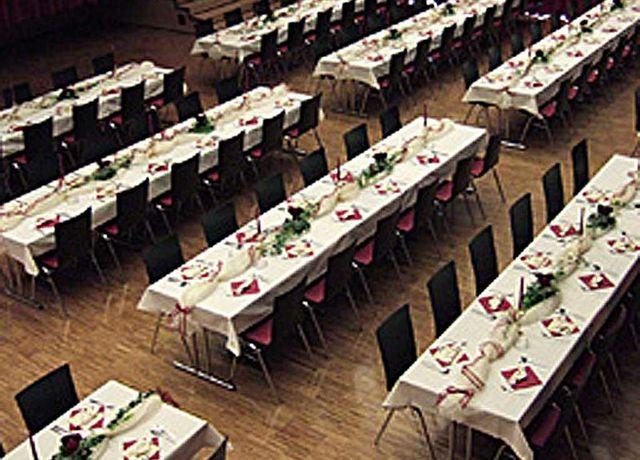 Gemeindesaal-Goetzens.jpg