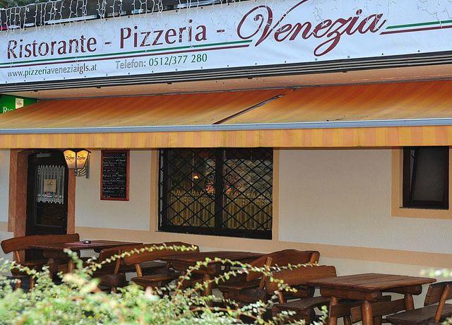 Pizzeria-Venezia-Aussenansicht.jpg