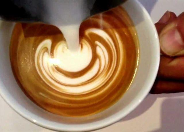 COFFEE-kult-Lokal.jpg