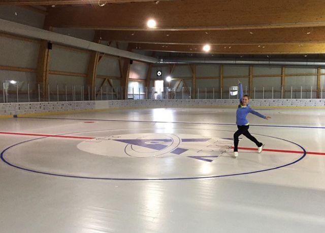 Ice-Sport-Arena.jpg