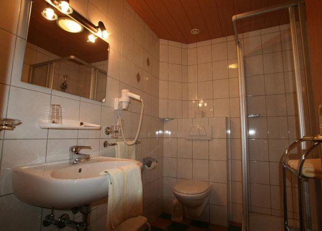 Impression-Badezimmer.jpg