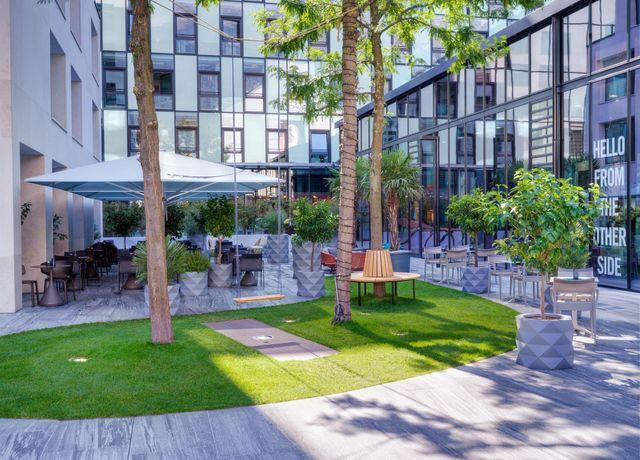 Stage-12-Garten.jpg