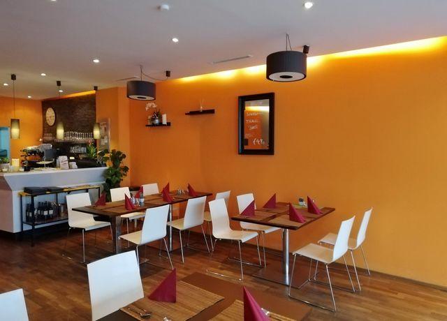 Oums-Thai-Restaurant-Telfs.jpg