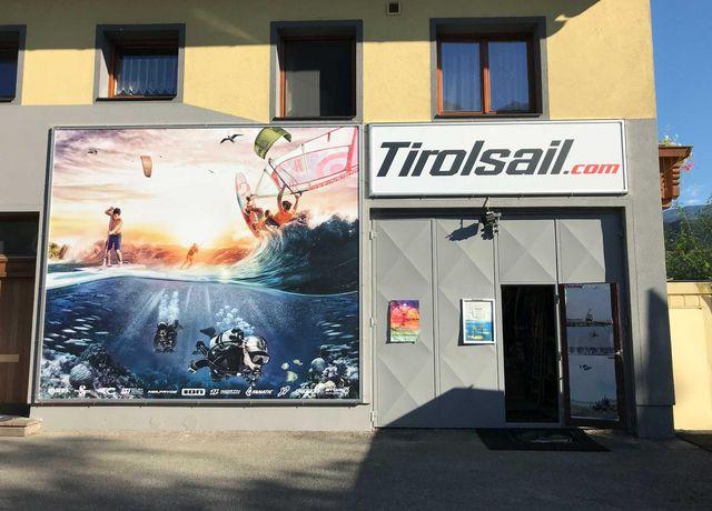 Tirolsail.jpg