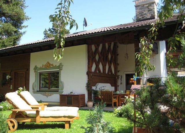 Haus-Foehrenwald.jpg