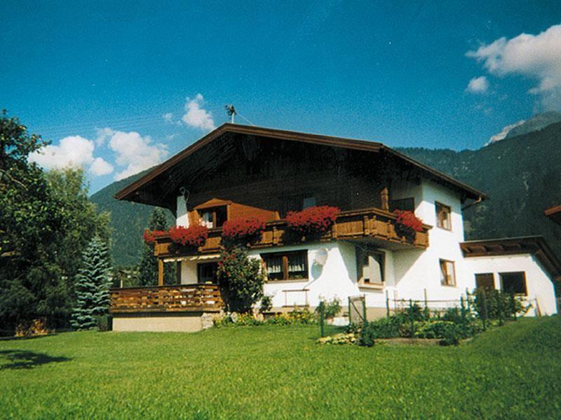 Haus Kreidl
