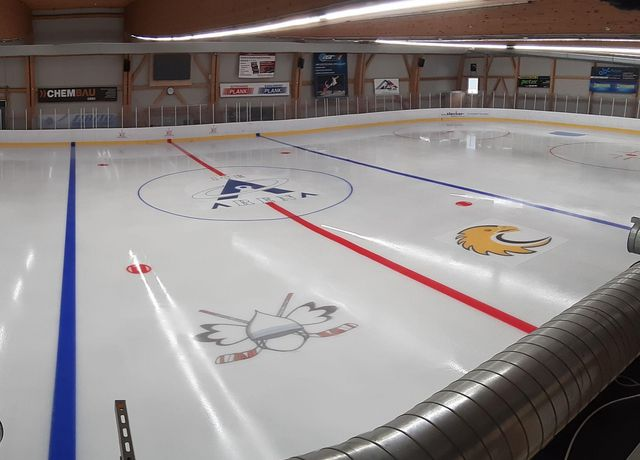 Ice-Sport-Arena-Telfs.jpg