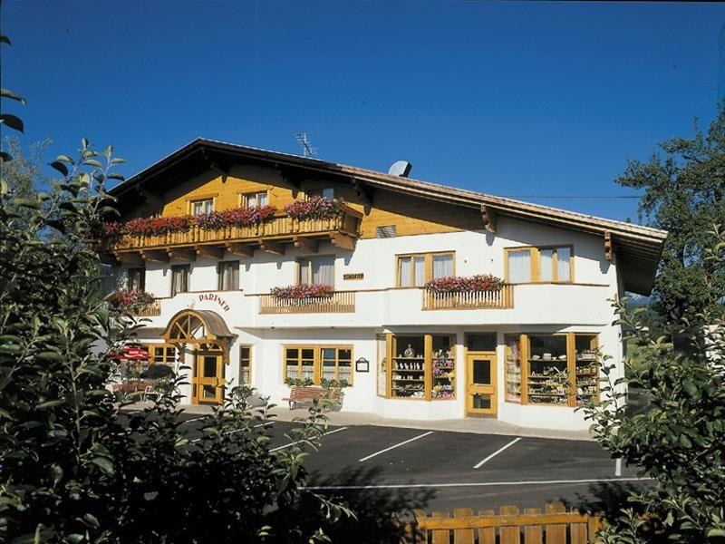 Partner´s Landgasthof