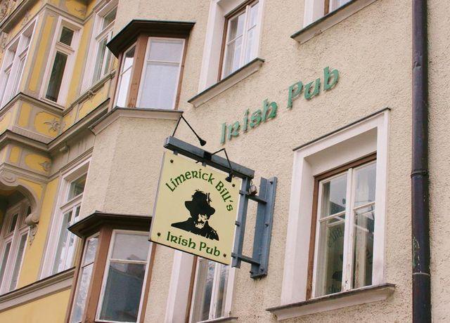 irish1.jpg