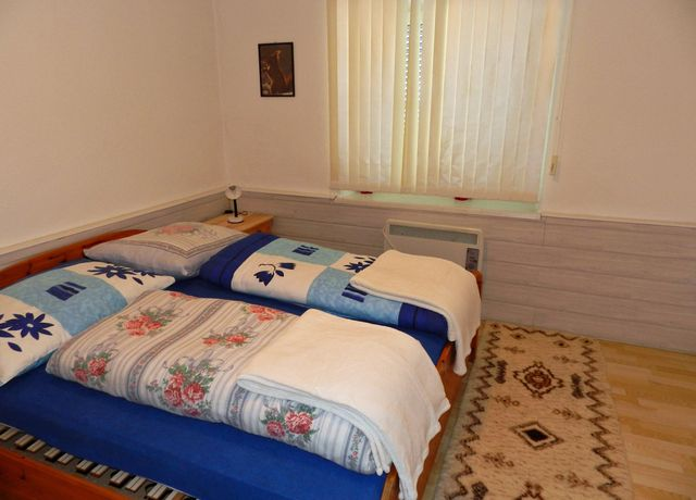 Ferienwohnung-Moritzen-Schlafzimmer.jpg