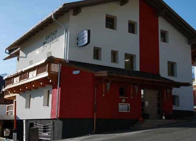 Gasthof-Bergheim.jpg