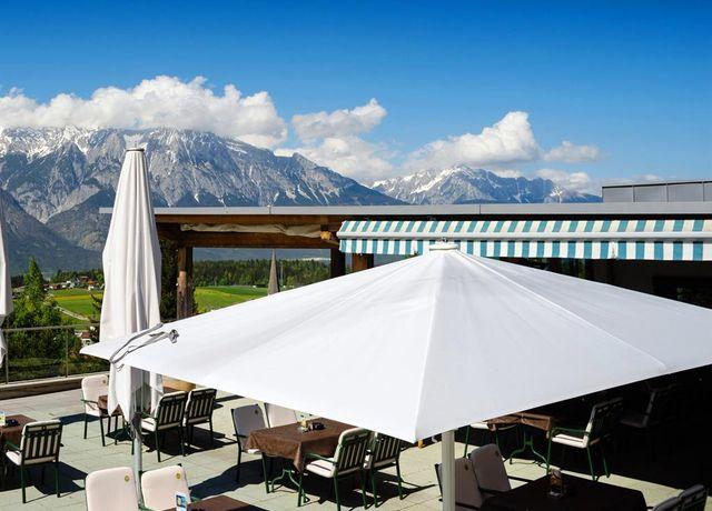 Golfrestaurant-Rinn.jpg
