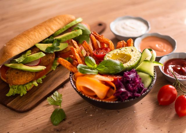 Kitchen-Hub-vegan.jpg