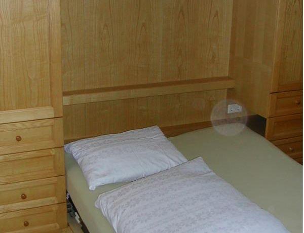 Schlafzimmer-Simmering.jpg