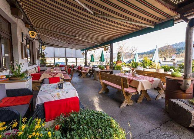Gasthof-Inntal-Terrasse.jpg