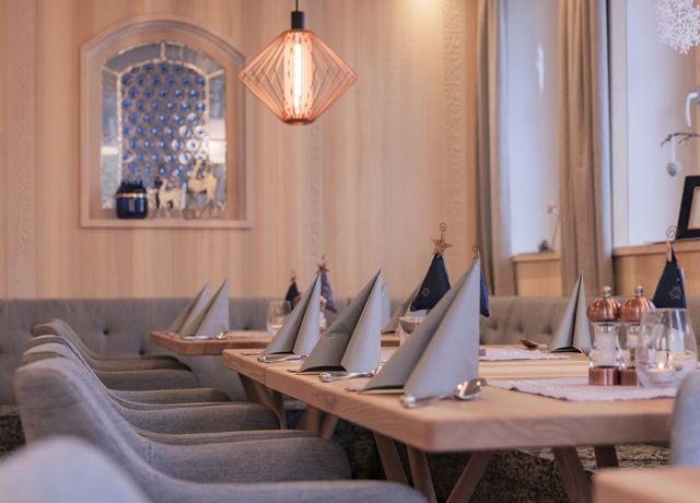 Restaurant-in-Silz-Die-Poscht.jpg