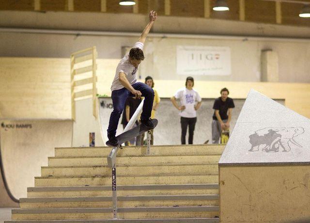 Skatehalle-Innsbruck.jpg