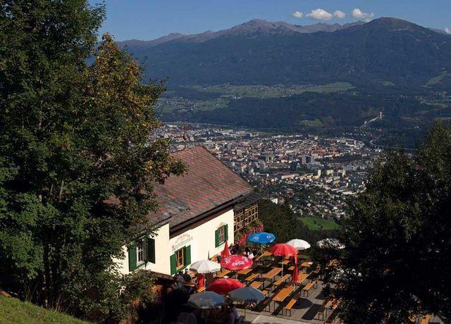 Rauschbrunnen-Haus.jpg
