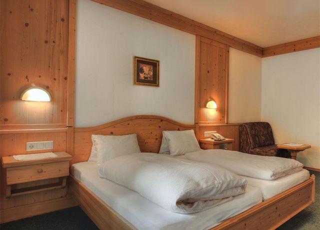 Gasthof-Neurauter-Bsp-2-Zimmer.jpg