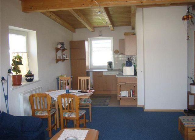 Appartement-Langpohl-Maan-Bild-2.jpg