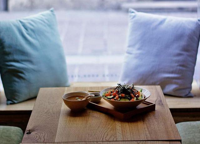 Woosabi-Tisch.jpg