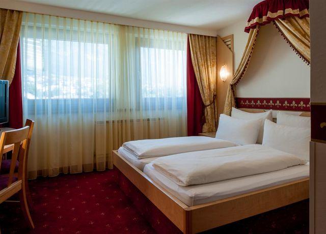 Standard-Doppelzimmer.jpg