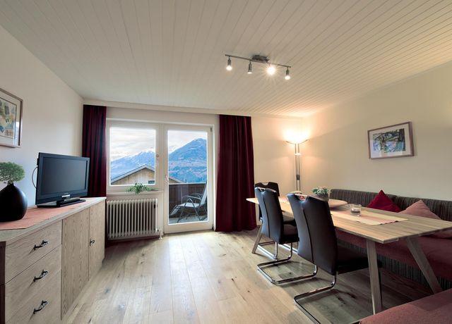 Top4-Habicht-Wohnzimmer.jpg