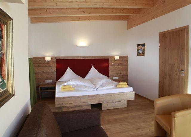 Neue-Komfort-Doppelzimmer.jpg