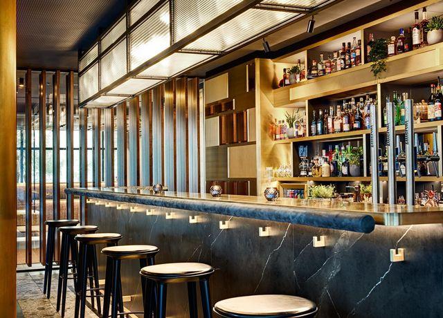 Stage-12-Bar.jpg