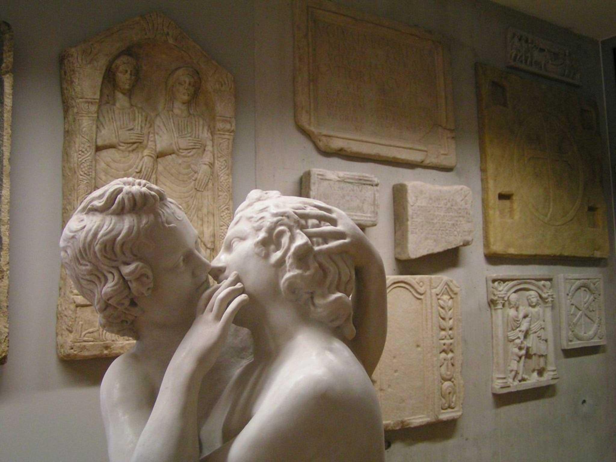 Archäologisches Museum Innsbruck