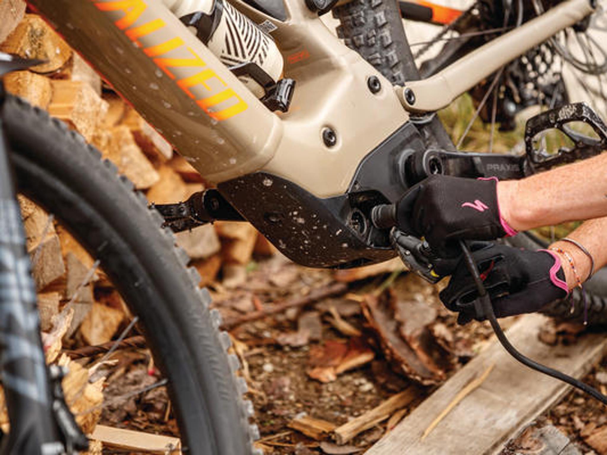 Bikeverleih - Sport News Axams