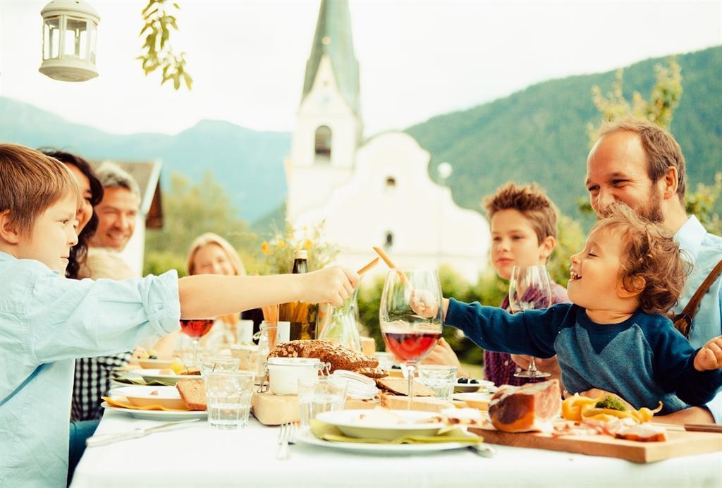 Familienlandhotel-Stern-Kulinarik.jpg