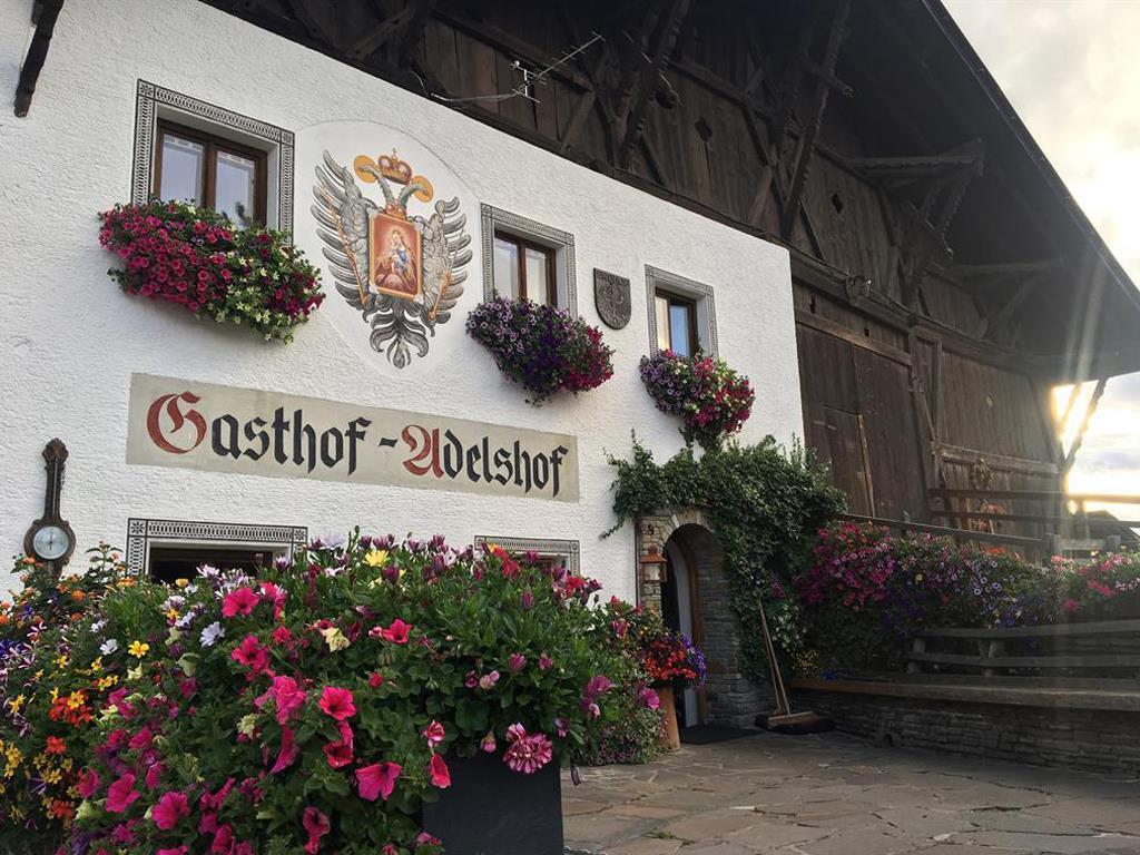 Gasthof Adelshof