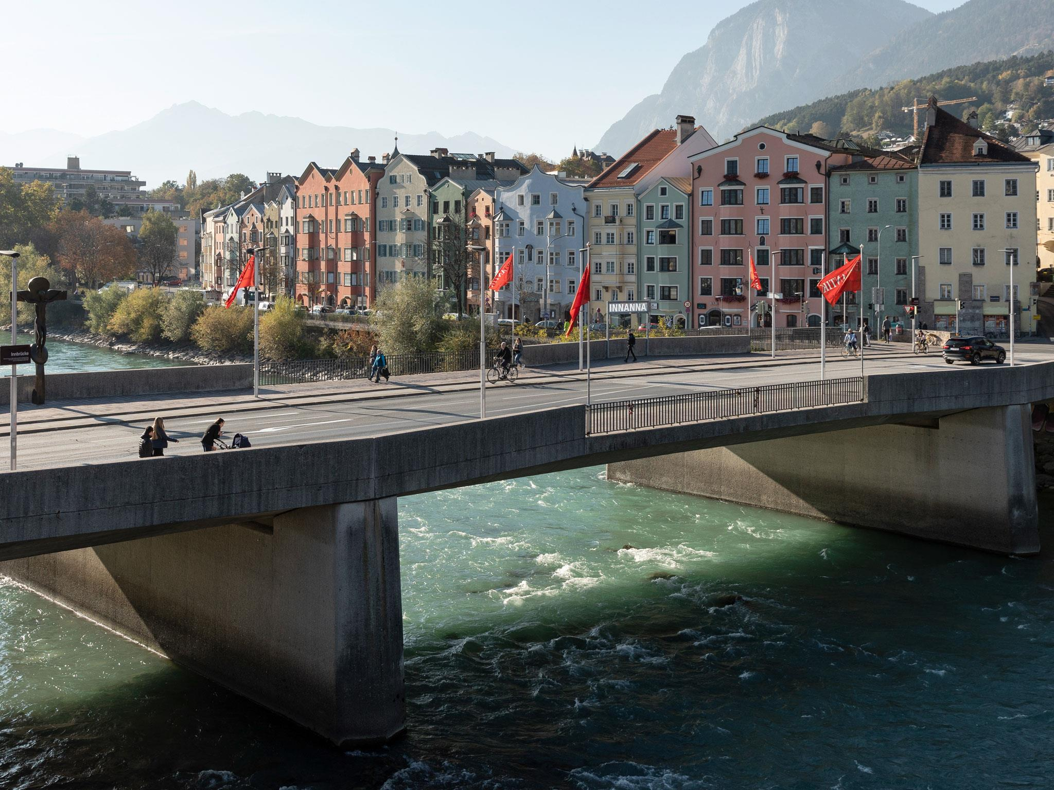 Brückengeher