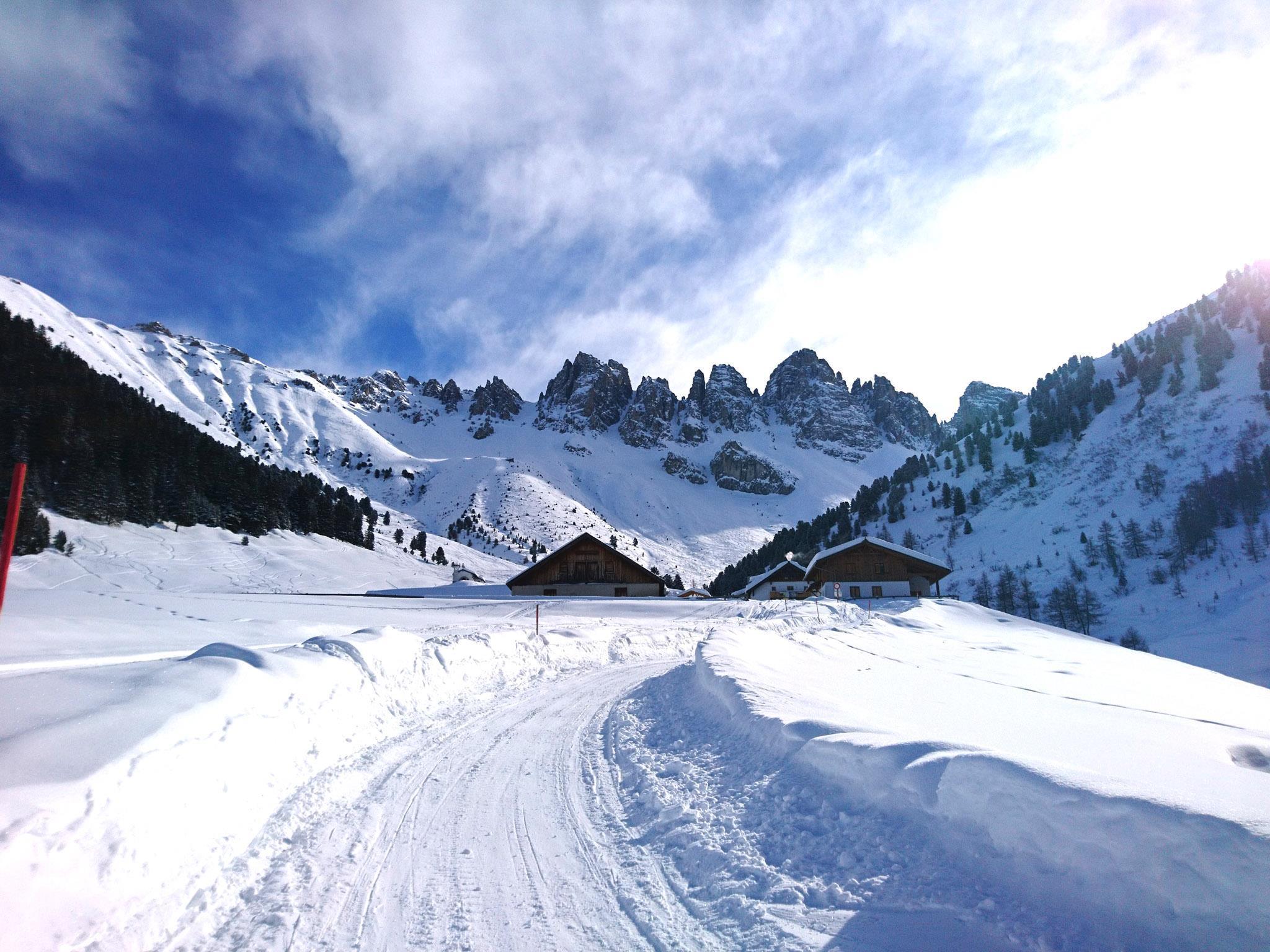 Kemater-Alm-im-Winter.jpg