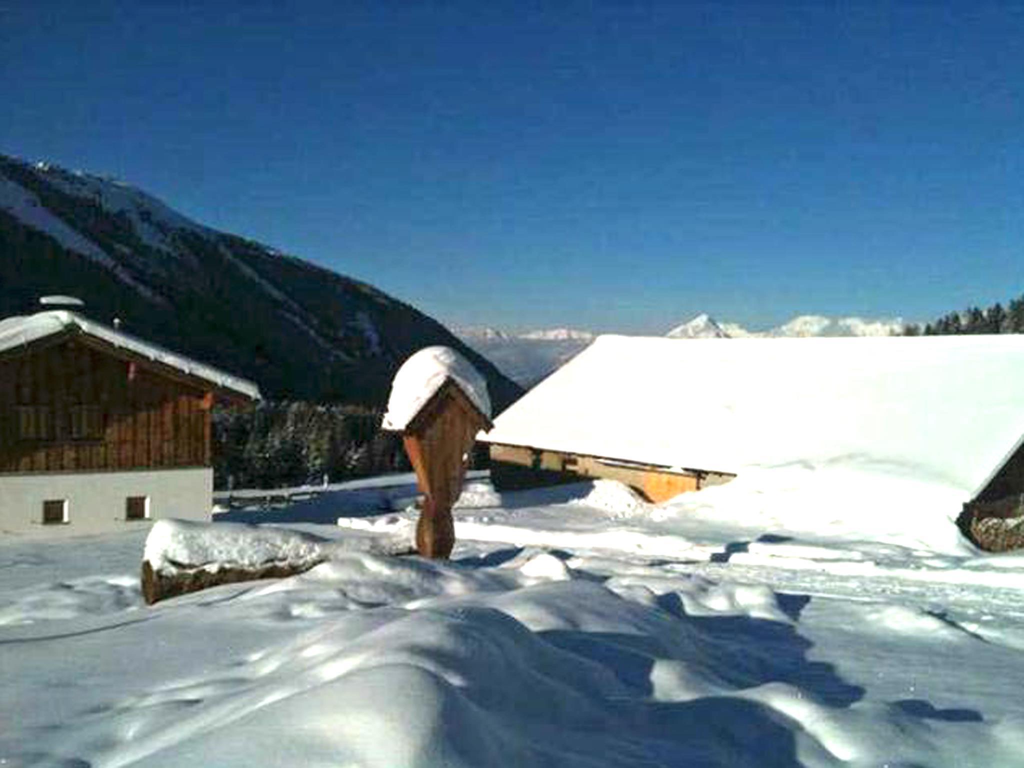 Kemater-Alm-Winter.jpg