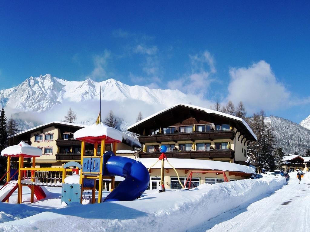 Laerchenhof-Winter.jpg