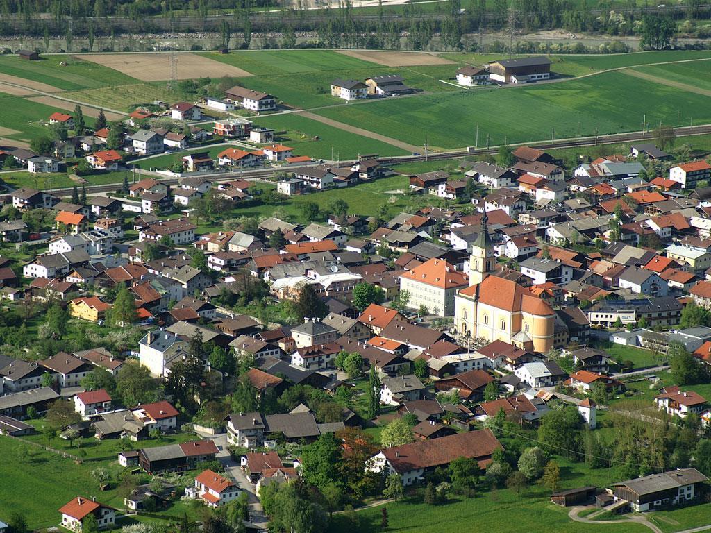 jugendheim-silz in Imst - Thema auf intertecinc.com