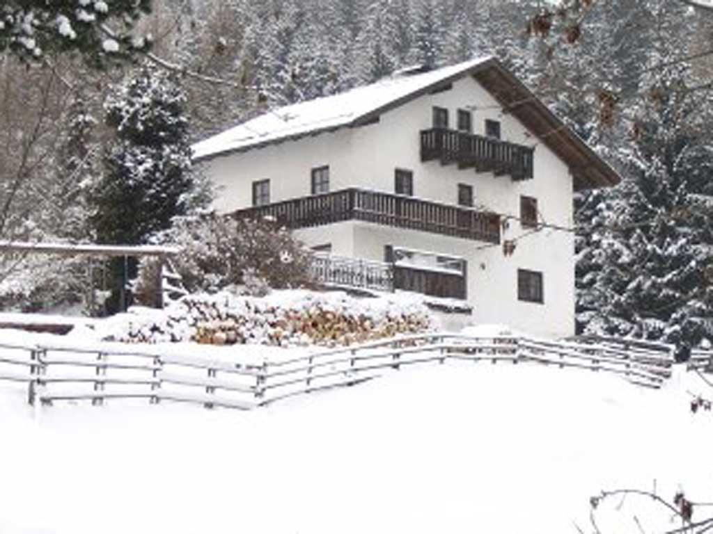 Gasthaus Scheipenhof