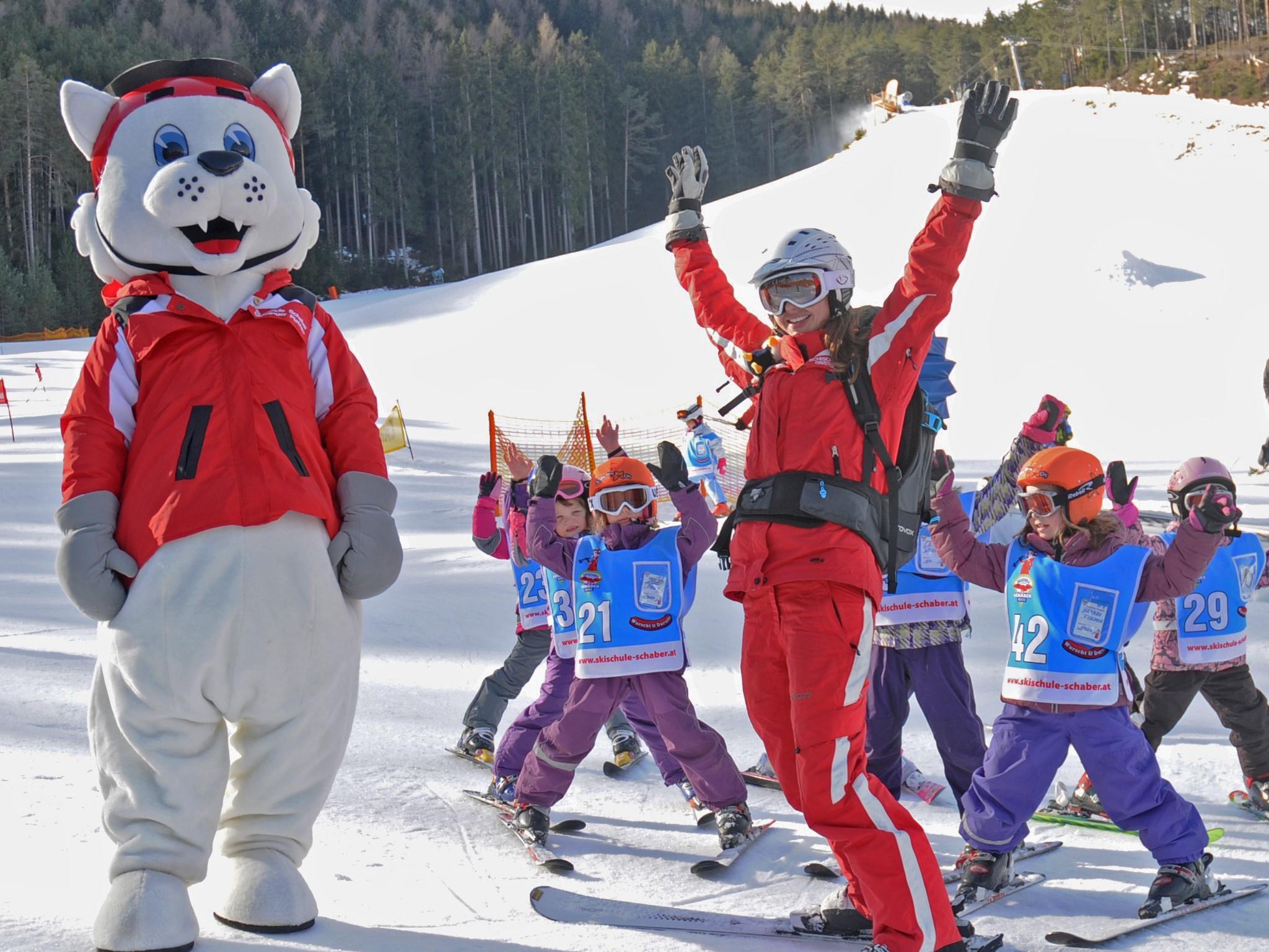 Skischule Schaber