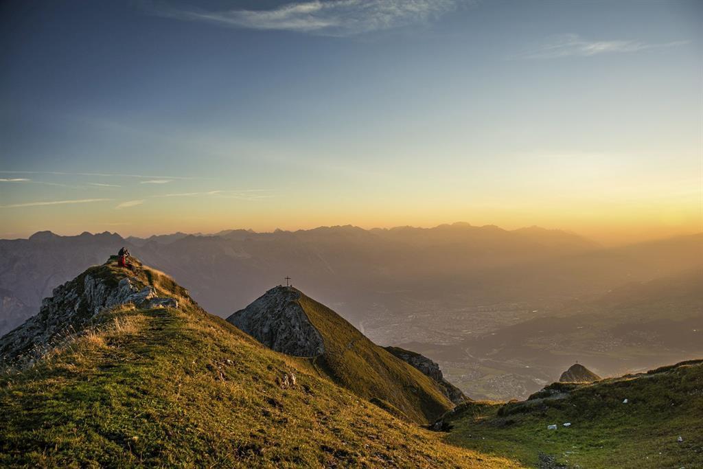 Alpin Schule Innsbruck Gmbh