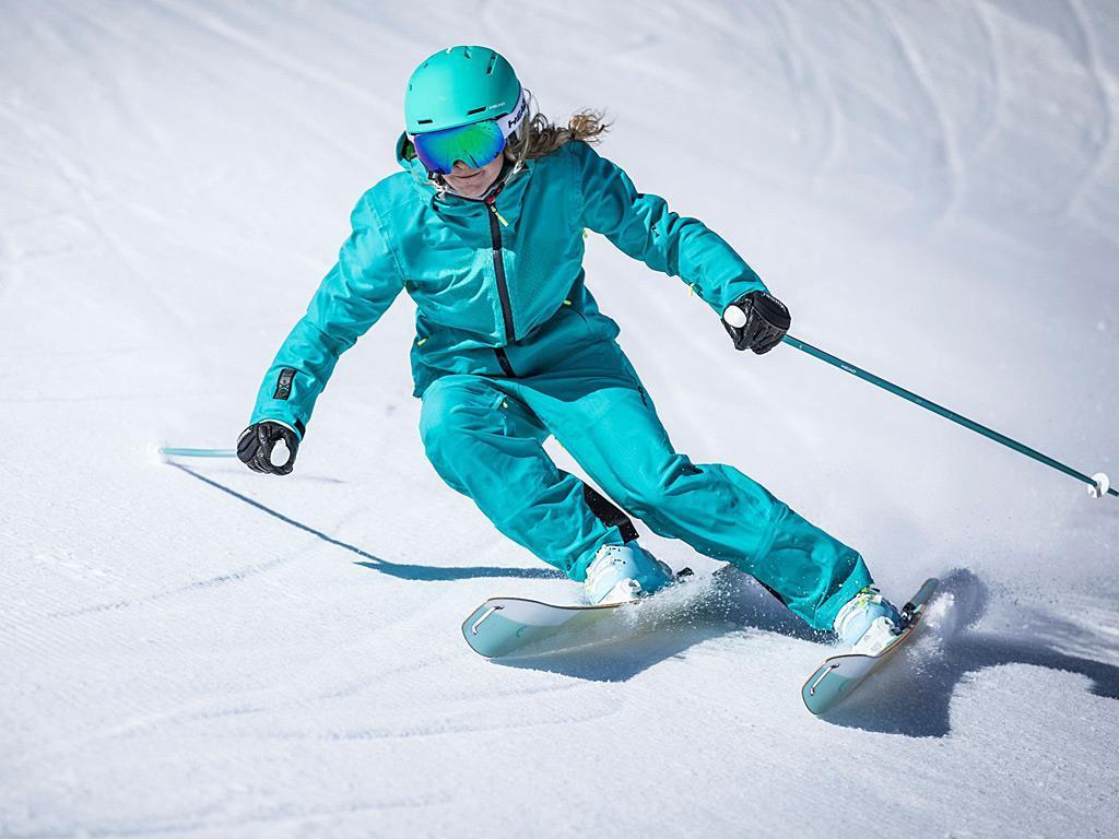 Alpin Ski- & Snowboardschule Patscherkofel