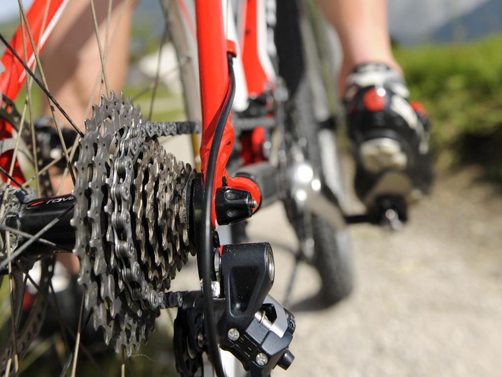 Bike Sport Telfs